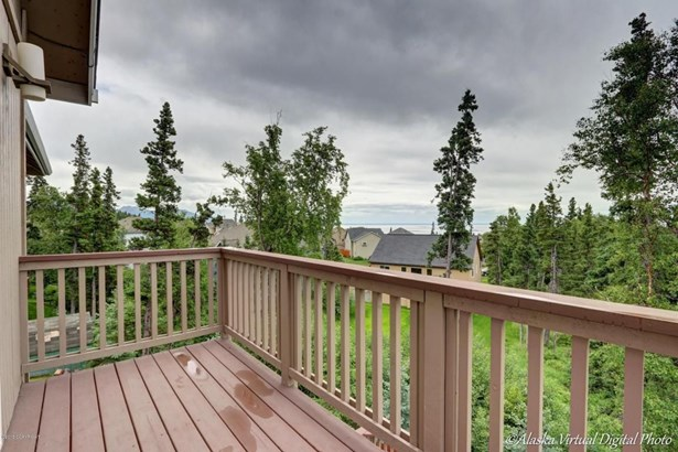15920 Sunset Bend Circle, Anchorage, AK - USA (photo 4)