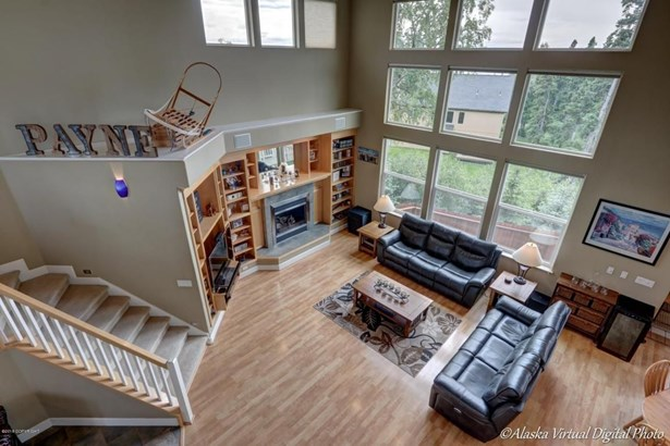 15920 Sunset Bend Circle, Anchorage, AK - USA (photo 5)
