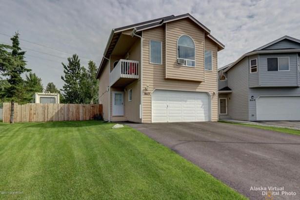 8613 Brookridge Drive, Anchorage, AK - USA (photo 2)