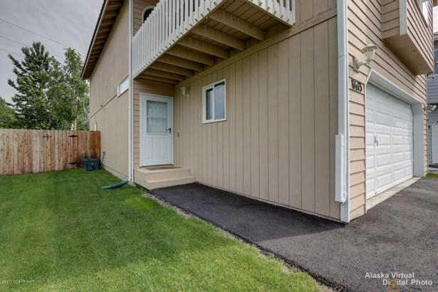 8613 Brookridge Drive, Anchorage, AK - USA (photo 3)