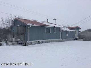 4104 M. L. Way, Bethel, AK - USA (photo 1)
