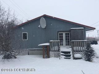 4104 M. L. Way, Bethel, AK - USA (photo 2)