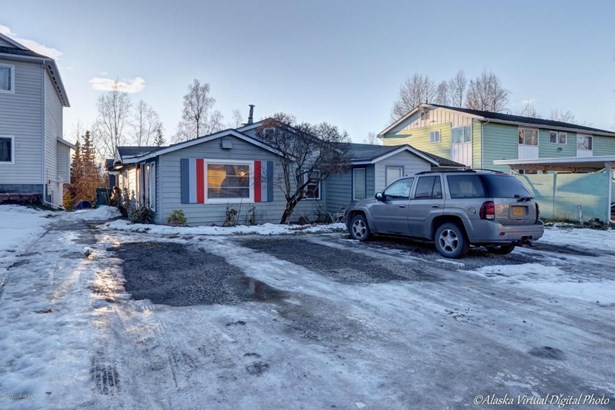 1402 W 47th Avenue, Anchorage, AK - USA (photo 2)