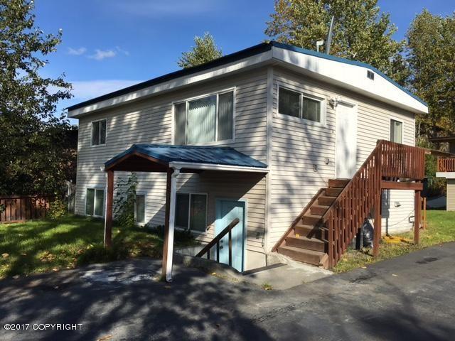157 Dean Place, Anchorage, AK - USA (photo 2)