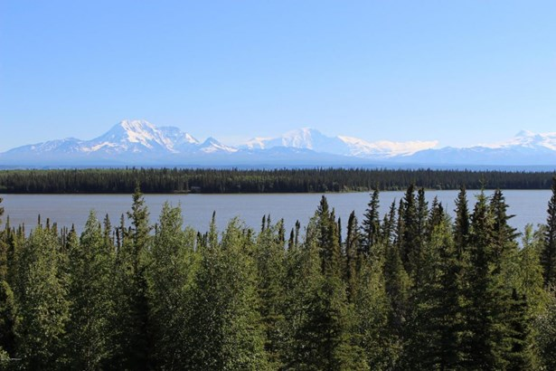L19 B2 No Road, Copper Center, AK - USA (photo 1)