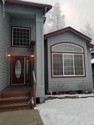 8738 Lassen Street, Eagle River, AK - USA (photo 2)