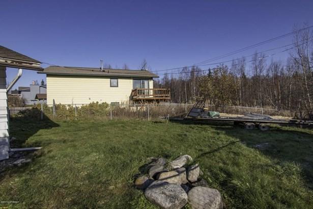 8570 E 12th Court, Anchorage, AK - USA (photo 4)