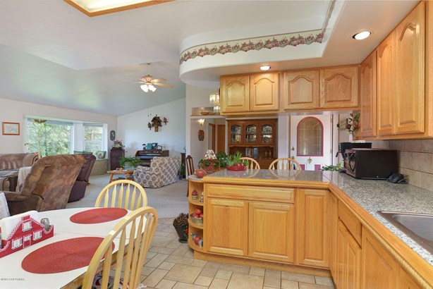 49776 Bishop Drive, Kenai, AK - USA (photo 5)