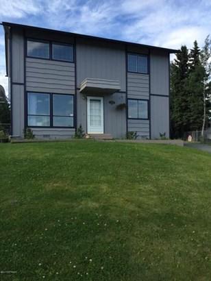 9940 Chelatna Circle, Anchorage, AK - USA (photo 1)