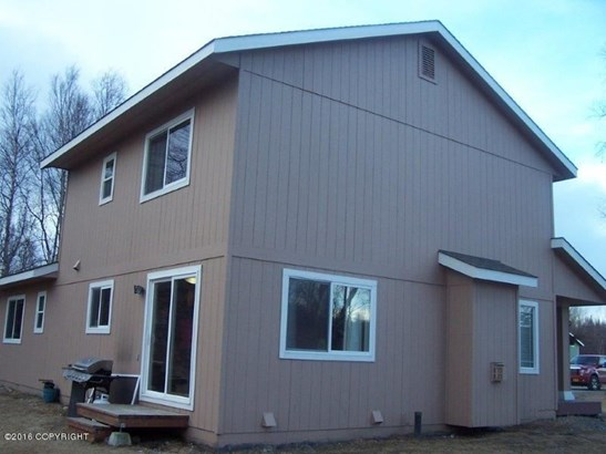 4493 N Ryder Drive, Palmer, AK - USA (photo 4)