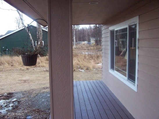 4493 N Ryder Drive, Palmer, AK - USA (photo 5)
