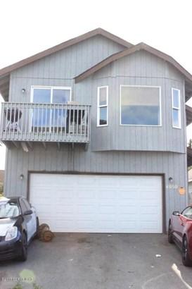 4050 Lakeridge Court, Anchorage, AK - USA (photo 3)