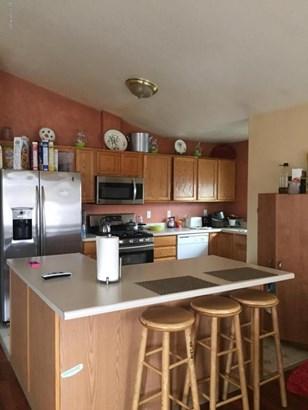 4050 Lakeridge Court, Anchorage, AK - USA (photo 5)