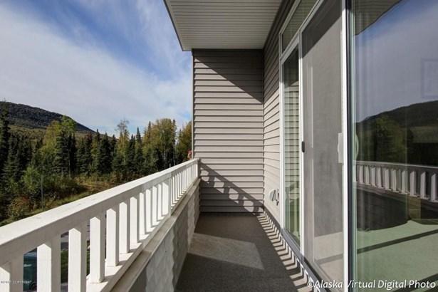 20247 Riverside Drive #9b, Eagle River, AK - USA (photo 3)