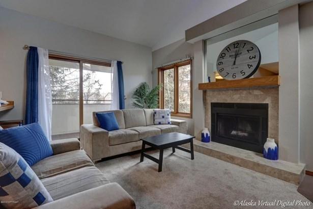 9309 Jewel Lake Road #203, Anchorage, AK - USA (photo 2)