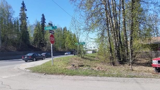 3213 E Tudor Road, Anchorage, AK - USA (photo 1)