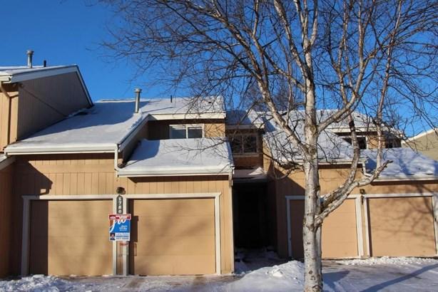 1780 Eastridge Drive, Anchorage, AK - USA (photo 1)
