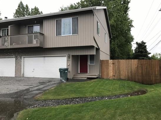 8939 Arlene Street #1, Anchorage, AK - USA (photo 1)