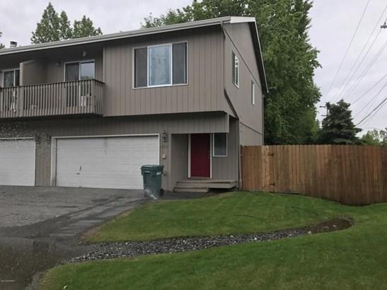 8939 Arlene Street #1, Anchorage, AK - USA (photo 3)