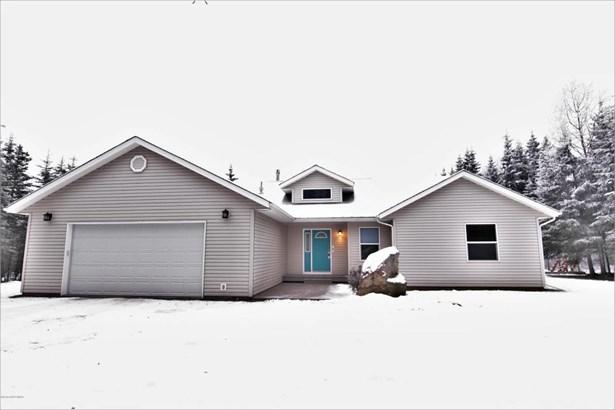 35355 Robinwood Drive, Soldotna, AK - USA (photo 1)