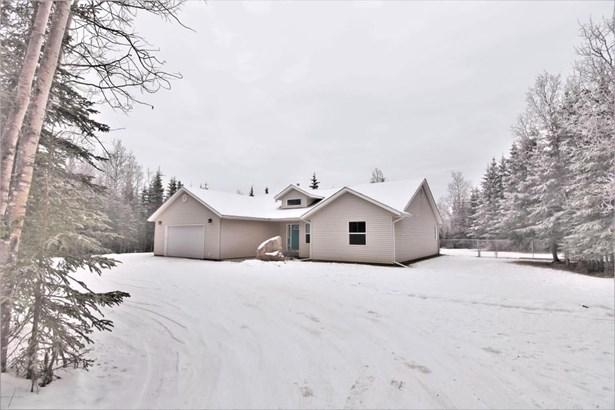 35355 Robinwood Drive, Soldotna, AK - USA (photo 2)