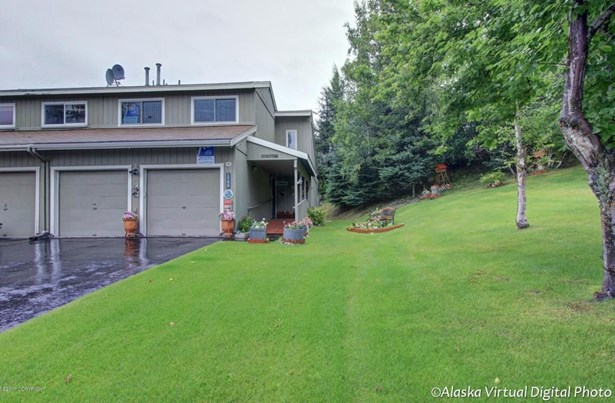 1700 Morningtide Court, Anchorage, AK - USA (photo 2)