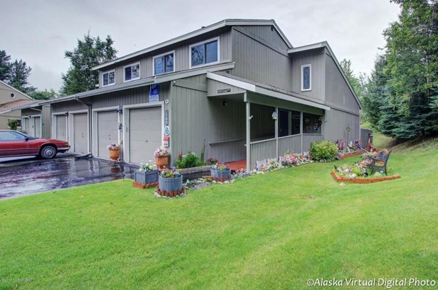1700 Morningtide Court, Anchorage, AK - USA (photo 3)