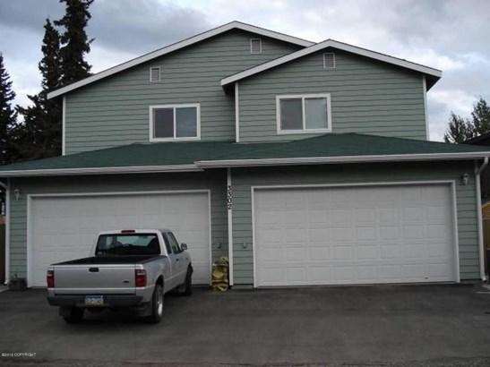 3302 Oregon Drive #1, Anchorage, AK - USA (photo 5)