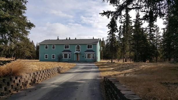 36370 Boretide Court, Kenai, AK - USA (photo 1)