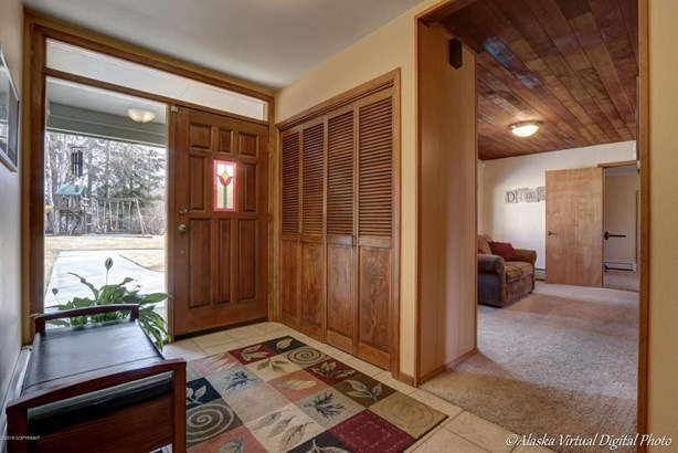 6926 Town And Country Place, Anchorage, AK - USA (photo 4)
