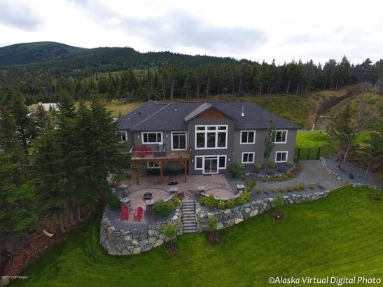 16357 Mountain Breeze Drive, Anchorage, AK - USA (photo 1)