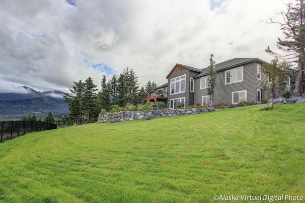 16357 Mountain Breeze Drive, Anchorage, AK - USA (photo 3)