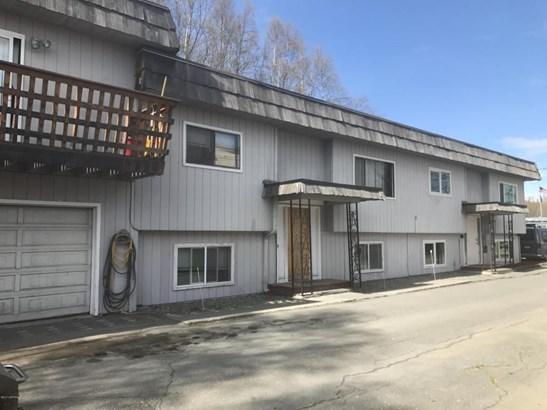 3200 W 88th Avenue, Anchorage, AK - USA (photo 1)