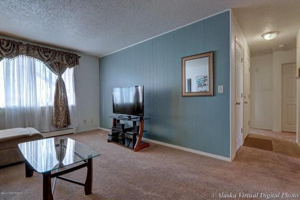 3200 W 88th Avenue, Anchorage, AK - USA (photo 4)