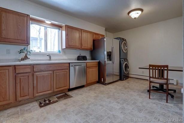 3200 W 88th Avenue, Anchorage, AK - USA (photo 5)