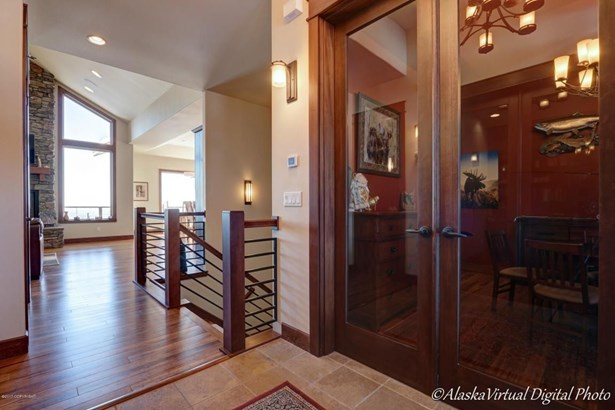 10608 Alethas Mountain Way, Anchorage, AK - USA (photo 3)