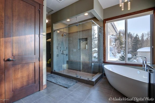 10608 Alethas Mountain Way, Anchorage, AK - USA (photo 5)
