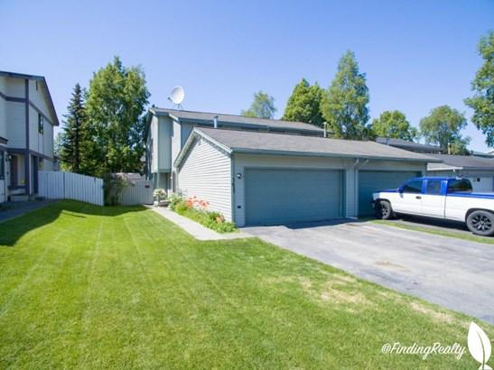 3655 Alamosa Drive, Anchorage, AK - USA (photo 1)