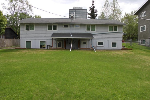 349 E 24th Avenue, Anchorage, AK - USA (photo 5)