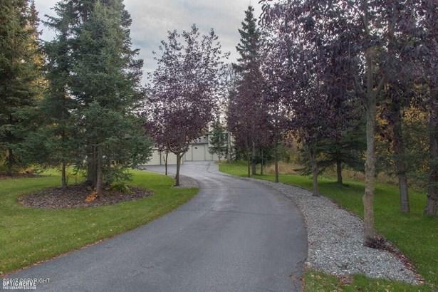 4000 Janet Lee Circle, Anchorage, AK - USA (photo 3)