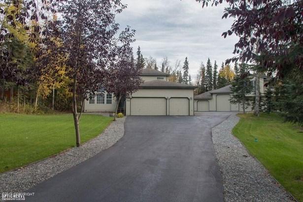 4000 Janet Lee Circle, Anchorage, AK - USA (photo 4)