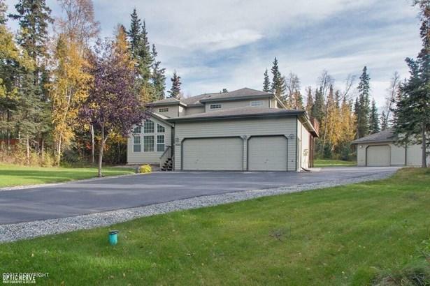 4000 Janet Lee Circle, Anchorage, AK - USA (photo 5)