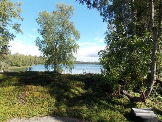 48858 Loch Loop, Kenai, AK - USA (photo 4)