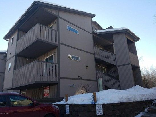 5719 Denali Street #e, Anchorage, AK - USA (photo 1)