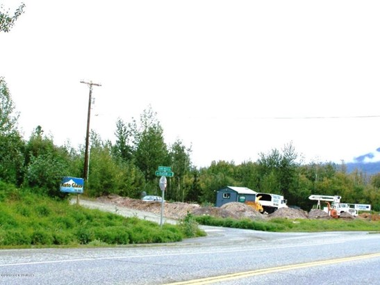 11709 E Palmer-wasilla Highway, Palmer, AK - USA (photo 1)