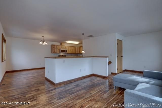 650 W 47th Avenue #650d, Anchorage, AK - USA (photo 5)