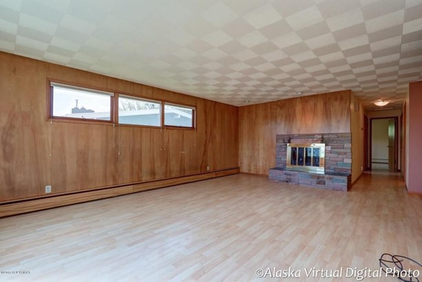 1115 W 12th Avenue, Anchorage, AK - USA (photo 3)