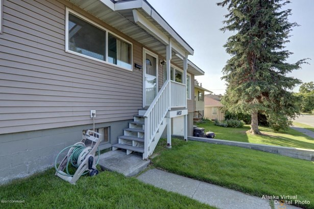 1427 P Street, Anchorage, AK - USA (photo 4)