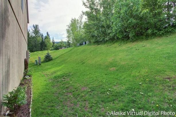 17349 Flintwood Place, Eagle River, AK - USA (photo 4)