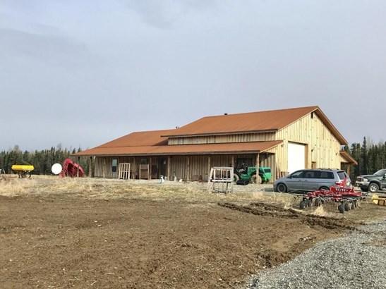 14120 E Beaver Drive, Willow, AK - USA (photo 1)